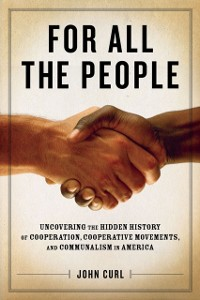 Cover For All The People