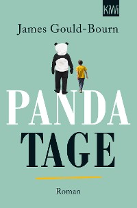 Cover Pandatage