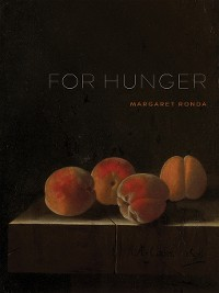 Cover For Hunger