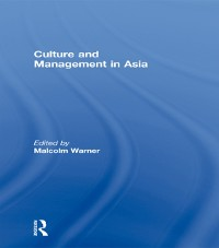 Cover Culture and Management in Asia