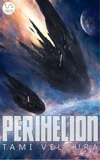 Cover Perihelion