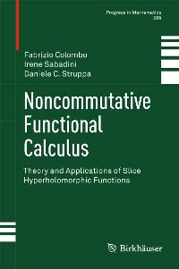 Cover Noncommutative Functional Calculus