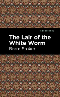 Cover The Lair of the White Worm