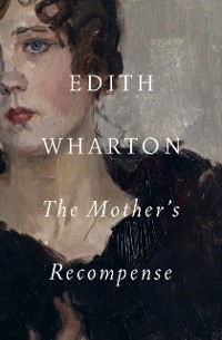 Cover Mother's Recompense