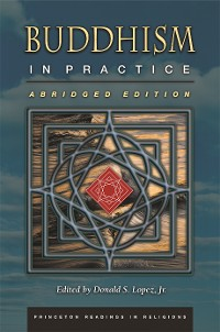 Cover Buddhism in Practice