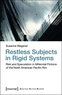 Cover Restless Subjects in Rigid Systems