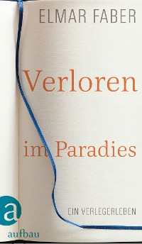 Cover Verloren im Paradies