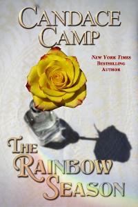 Cover The Rainbow Season