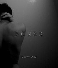 Cover Bones