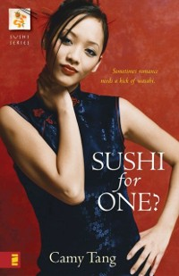 Cover Sushi for One?