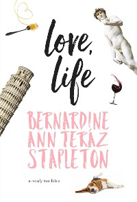 Cover love, life