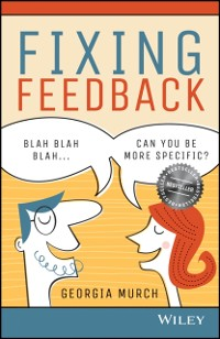 Cover Fixing Feedback