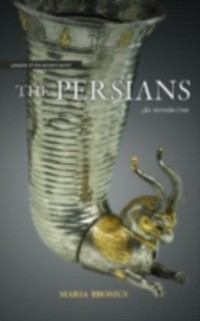 Cover Persians
