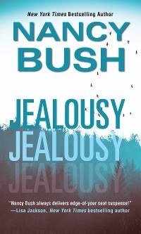 Cover Jealousy