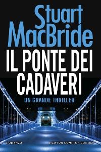 Cover Il ponte dei cadaveri