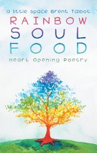 Cover Rainbow Soul Food
