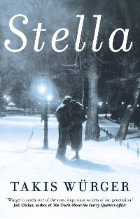 Cover Stella
