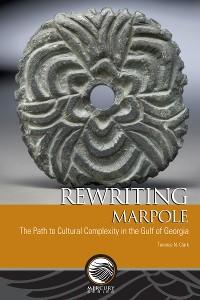 Cover Rewriting Marpole