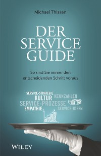 Cover Der Service Guide