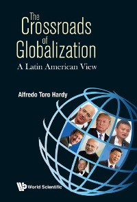 Cover The Crossroads of Globalization