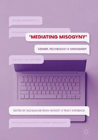 Cover Mediating Misogyny