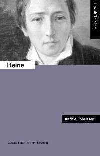 Cover Heine