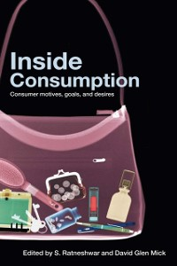 Cover Inside Consumption