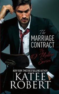 Cover Marriage Contract
