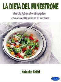 Cover La dieta del minestrone