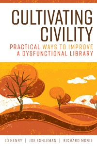 Cover Cultivating Civility