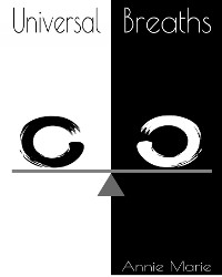 Cover Universal Breaths