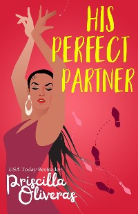 Cover His Perfect Partner