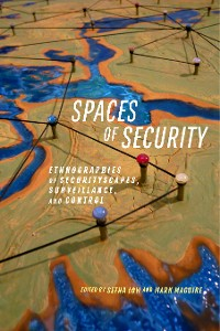 Cover Spaces of Security
