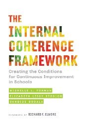 Cover The Internal Coherence Framework