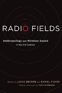 Cover Radio Fields