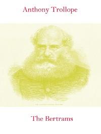 Cover The Bertrams