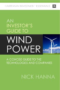 Cover Investing In Wind Power