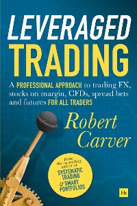 Cover Leveraged Trading