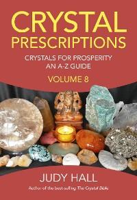 Cover Crystal Prescriptions