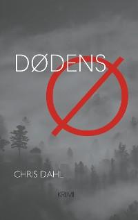 Cover Dødens Ø