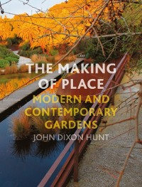 Cover Making of Place