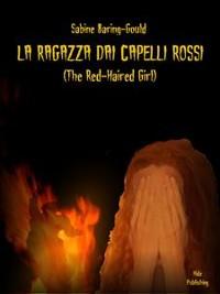 Cover La Ragazza Dai Capelli Rossi