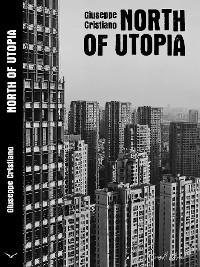 Cover North of Utopia
