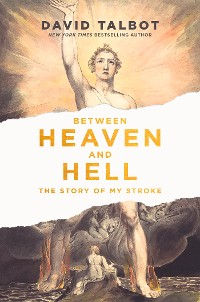 Cover Between Heaven and Hell