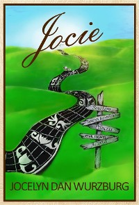 Cover Jocie