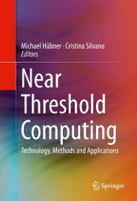 Cover Near Threshold Computing