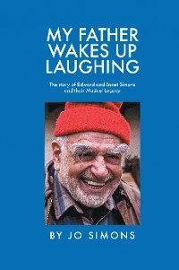 Cover My Father Wakes up Laughing