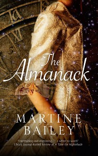 Cover Almanack, The