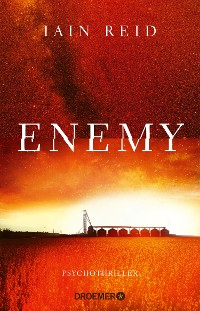 Cover Enemy