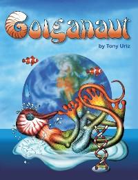 Cover Golganaut